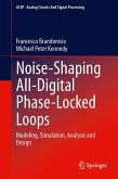 Noise-Shaping All-Digital Phase-Locked Loops
