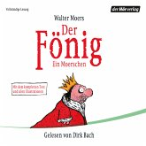 Der Fönig (MP3-Download)