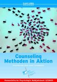 Counseling Methoden in Aktion (eBook, PDF)