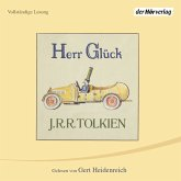 Herr Glück (MP3-Download)