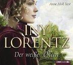 Der weiße Stern / Auswanderersaga Bd.2 (6 Audio-CDs)
