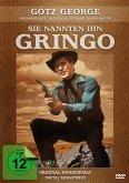 Sie nannten ihn Gringo Filmjuwelen