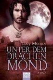 Unter dem Drachenmond / Schottische Highlands Bd.4