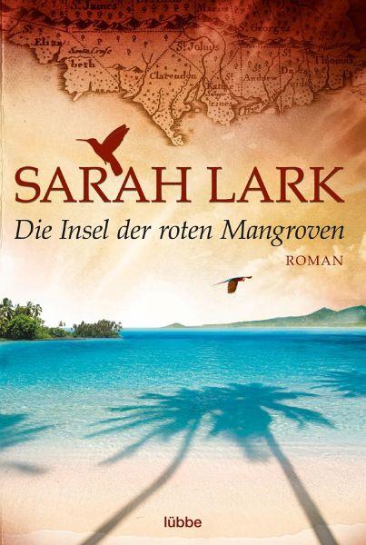 Buch-Reihe Nora Fortnam von Sarah Lark