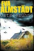 Ostseesühne / Pia Korittki Bd.9