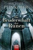 Die Bruderschaft der Runen / Bruderschaft der Runen Bd.1