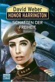 Schatten der Freiheit / Honor Harrington Bd.31