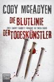 Die Blutlinie & Der Todeskünstler / Smoky Barrett Bd.1 & 2