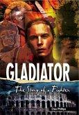 Yesterday's Voices: Gladiator