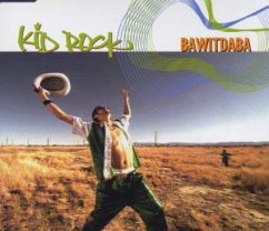 Bawitdaba