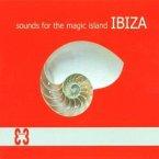Sounds For The Magic..Ibiza 3