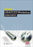 GRAFCET-Workshop interaktiv