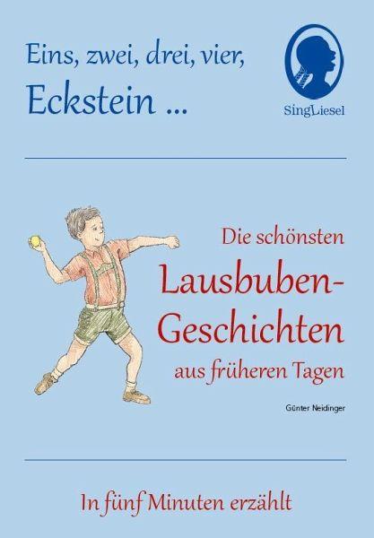 1 2 3 4 eckstein: