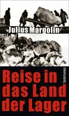 Reise in das Land der Lager (eBook, ePUB)