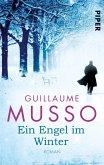 Ein Engel im Winter (eBook, ePUB)