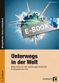 Unterwegs in der Welt (eBook, PDF)