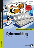 Cybermobbing (eBook, PDF)