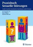 Praxisbuch Sexuelle Störungen (eBook, ePUB)