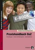 Praxishandbuch DaZ (eBook, PDF)