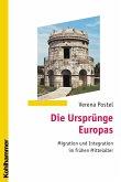 Die Ursprünge Europas (eBook, PDF)