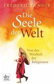 Die Seele der Welt (eBook, ePUB)