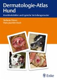 Dermatologie-Atlas Hund (eBook, ePUB)
