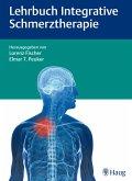 Lehrbuch Integrative Schmerztherapie (eBook, ePUB)