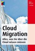 Cloud Migration (eBook, ePUB)