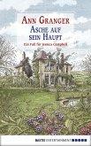 Asche auf sein Haupt / Jessica Campbell Bd.3 (eBook, ePUB)