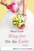 Ring frei für die Liebe (eBook, ePUB)