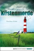 Küstenmorde / Kommissar John Benthien Bd.1 (eBook, ePUB)