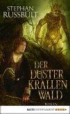 Der Düsterkrallenwald (eBook, ePUB)