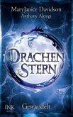 Gewandelt / Drachenstern Bd.1
