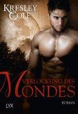 Verlockung des Mondes / The Immortals After Dark Bd.12