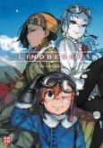 Lindbergh Bd.3