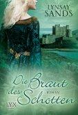 Die Braut des Schotten / Highlander Bd.1