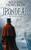 Der zehnte Kreis / Irondead Bd.1 (Restexemplar)