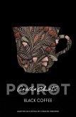 Black Coffee (Poirot) (eBook, ePUB)
