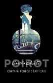 Curtain: Poirot's Last Case (Poirot) (eBook, ePUB)
