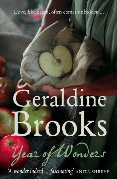 march by geraldine brooks epub