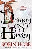 Dragon Haven (The Rain Wild Chronicles, Book 2) (eBook, ePUB)