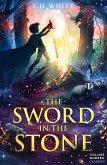 The Sword in the Stone (Essential Modern Classics) (eBook, ePUB)