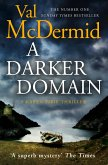 A Darker Domain (Detective Karen Pirie, Book 2) (eBook, ePUB)
