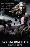 Paranormalcy (Paranormalcy, Book 1) (eBook, ePUB)