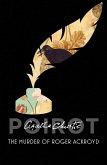 The Murder of Roger Ackroyd (Poirot) (eBook, ePUB)