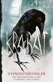 Krabat (eBook, ePUB)