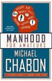 Manhood for Amateurs (eBook, ePUB)