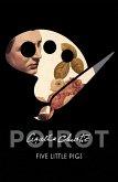 Five Little Pigs (Poirot) (eBook, ePUB)
