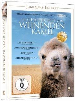 Die Geschichte vom weinenden Kamel (Jubiläums-E...