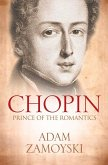 Chopin (eBook, ePUB)